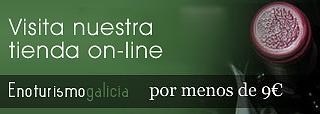 Tienda on-line