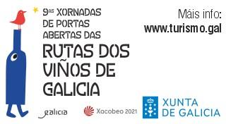 XORNADA DE PORTAAS ABERTAS 2020