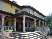COMPLEJO HOTELERO PALDIUM 3*