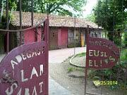EXPERIENCIAS UNICAS EN LA RIBEIRA SACRA