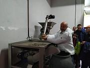 OLEOTURISMO EN RIBEIRA SACRA