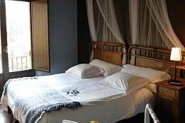 HOTEL DE MONTAÑA A AIRA DA PETADA
