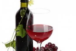 ¿Es correcto regalar vino?