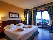 HOTEL SPA GALATEA 4*