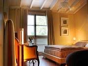 NOVAVILA DESING WINE HOTEL